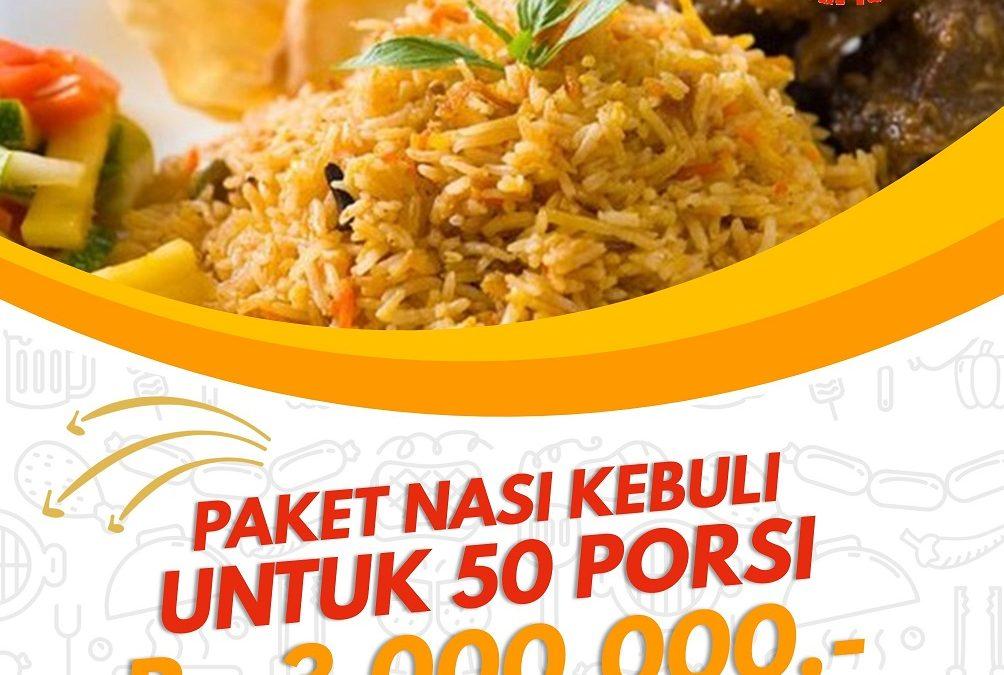 Catering aqiqah serpong | aqiqah enak dan amanah | 08128314341 | gratis ongkir